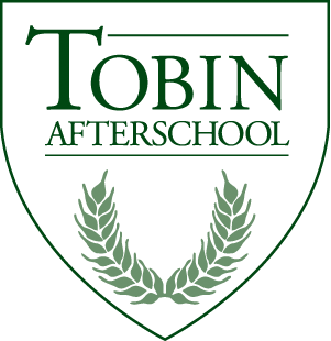Tobin Afterschool