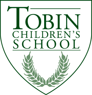 Tobin Children's School