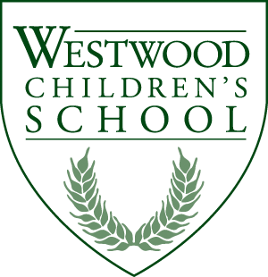 Westwood Children's School